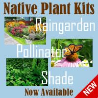 Native Plant Kits Order Form